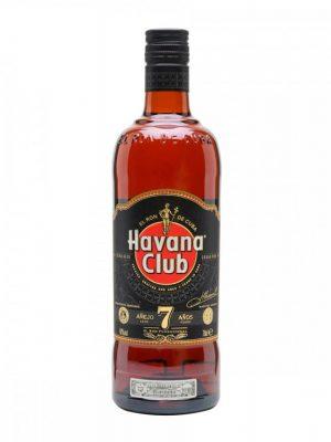 havana-club-7-ani-700ml