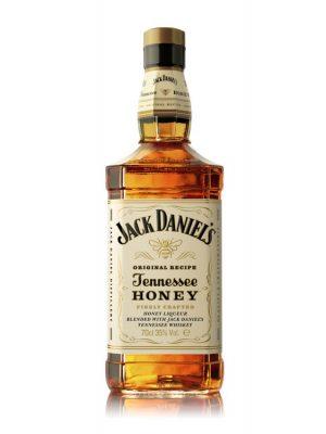 jack-daniels-700ml