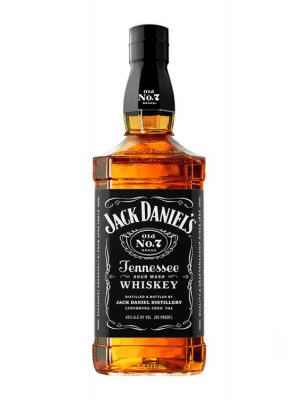jack-daniels-no7-1000ml