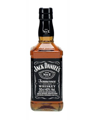 jack-daniels-old-no7-500ml