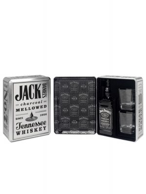 jack-daniels-old-no7-700ml-pahare