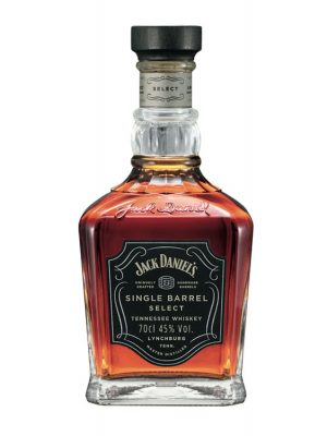jack-daniels-single-barrel-700ml