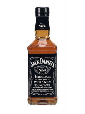 jack-daniels-tennesse-350ml