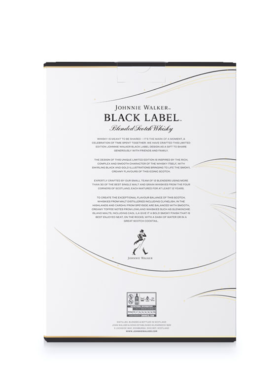 johnnie-walker-black-label