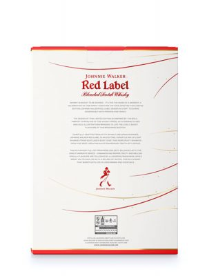 johnnie-walker-red-label-