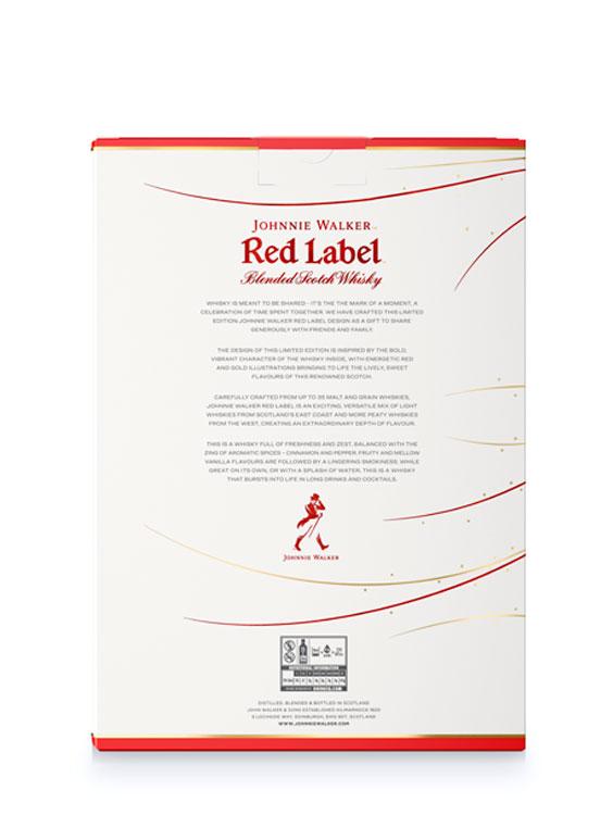 johnnie-walker-red-label-