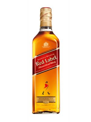 johnny-walker-700ml