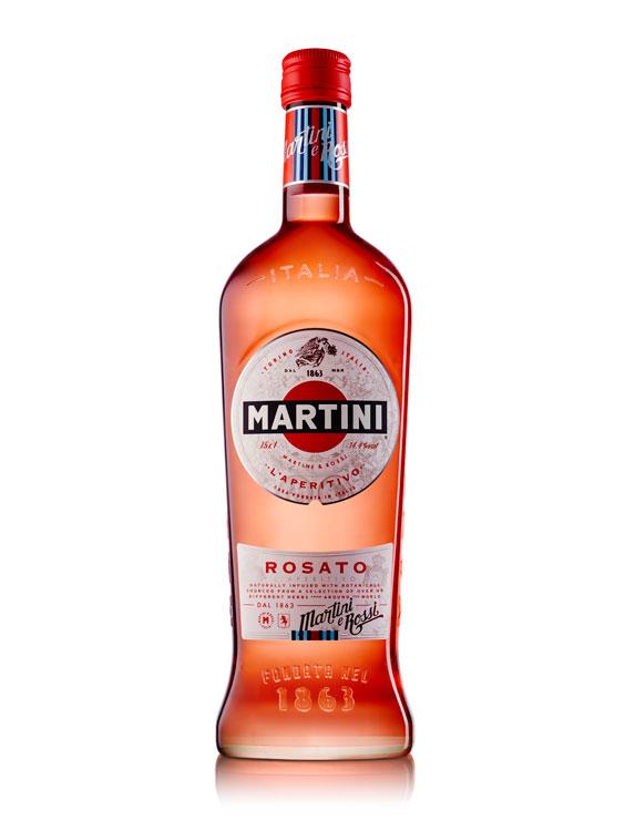martini-rosato