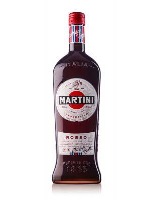 martini-rosso
