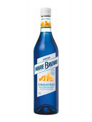 mb-sirop-curacao-bleu