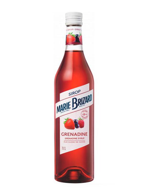 mb-sirop-grenadine