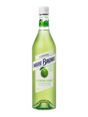 mb-sirop-lime