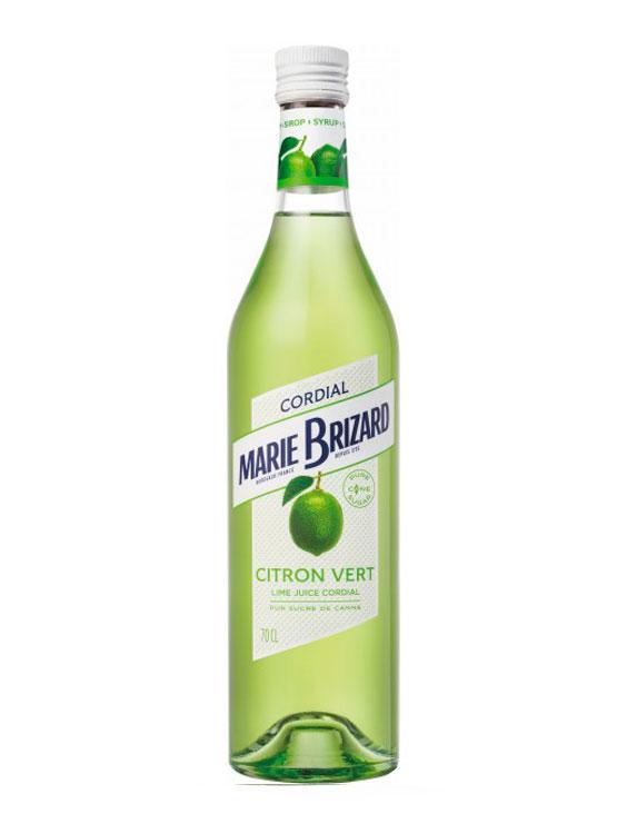 mb-sirop-lime