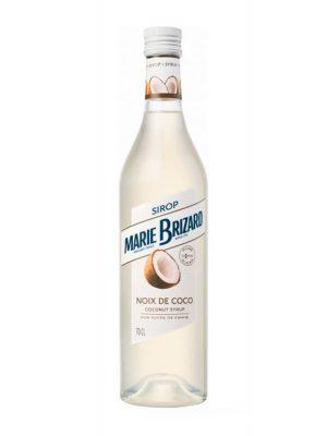 mb-sirop-noix-de-coco