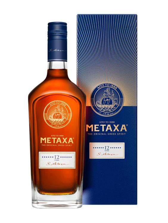 metaxa-12-stele-cutie