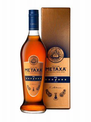 metaxa-7-stele-cutie