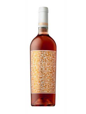 mysterium-cabernet-sauvignon&syraz&Pinot-noir
