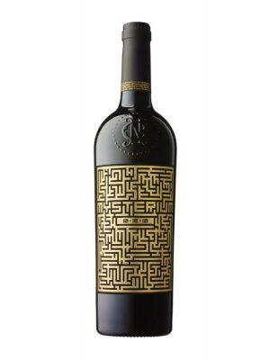 mysterium-pinot-noir&chardonnay&feteasca-alba-sec