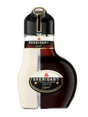 sheridans-500ml