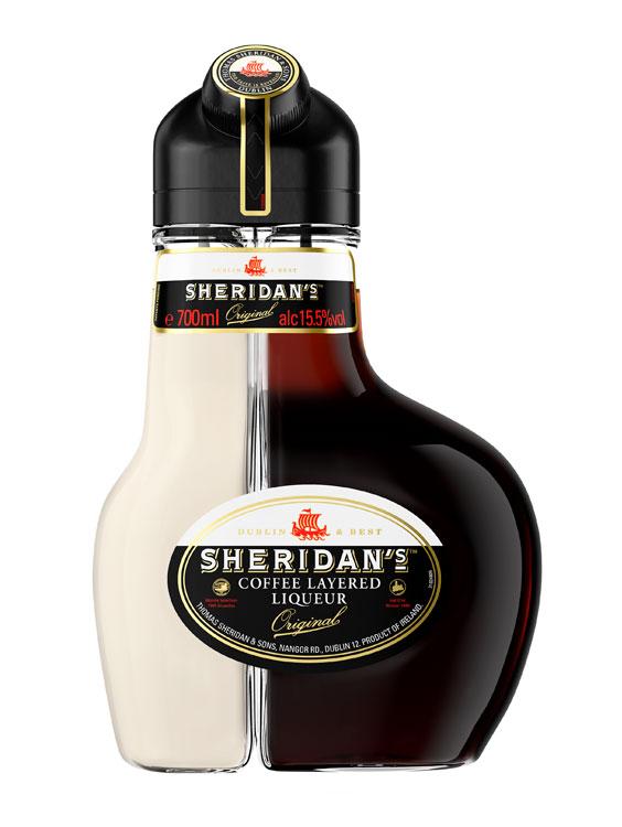 sheridans-700ml