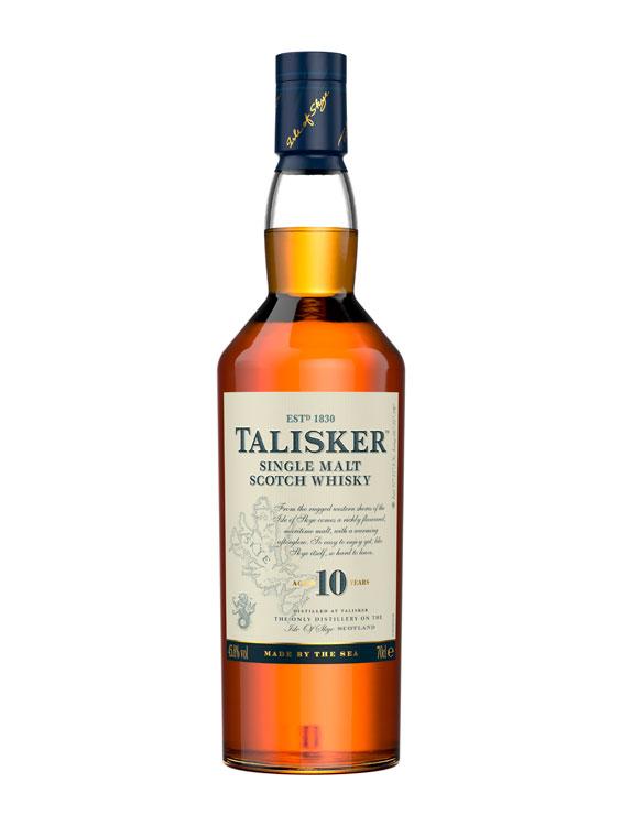 talisker-10ani-700ml