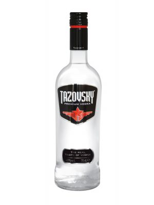 tazovsky-700ml