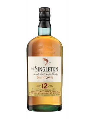 the-singleton-dufftown