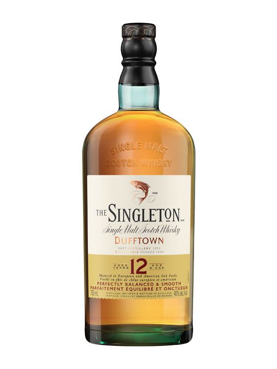 the-singleton-dufftown