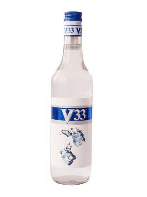 v33-0,5L