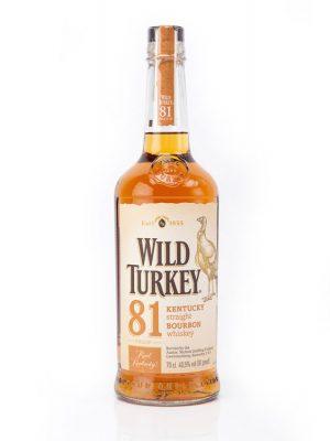 wild-turkey-81