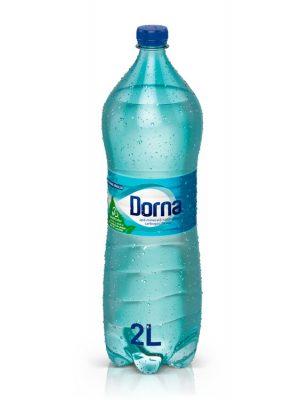 dorna-minerala-2L