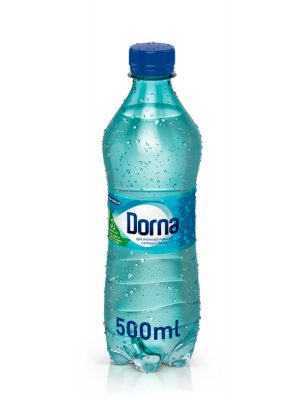 dorna-minerala-500ml