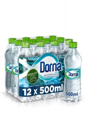 dorna-plata-12x500ml