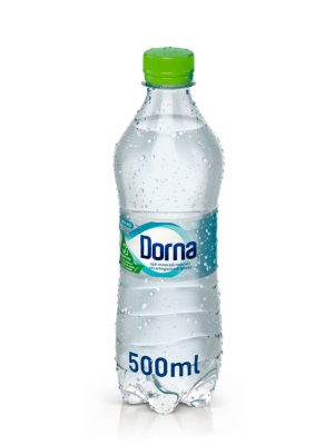dorna-plata-500ml