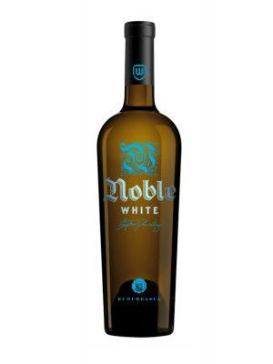 Budureasca Vin Alb Noble White 0.75L