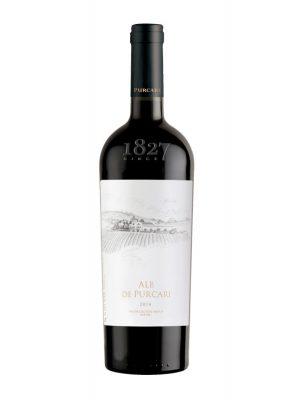 Purcari Vin Alb de Purcari 0.75L