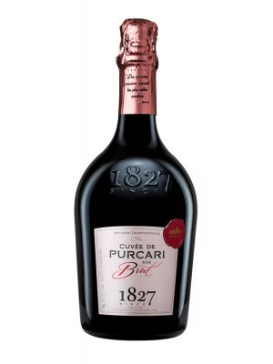 cuvee-de-purcari-rose