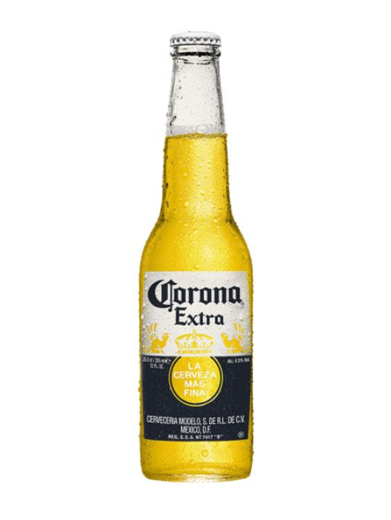 Corona Bere 355ML X 6 bucati