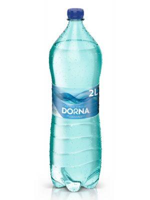 Dorna apa minerala PET 6 BUCATI X 2L
