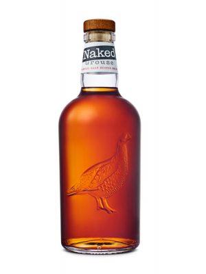 Naked Grouse Whisky 0.7L