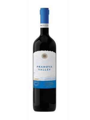 prahova-valley-cabernet-sauvignon