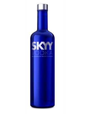 Sky Vodka 0.7L