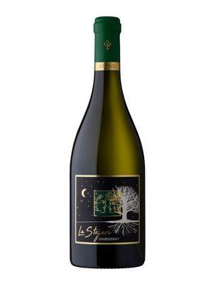 la-stejar-chardonnay