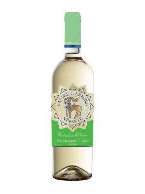 castel-starmina-sauvignon-blanc