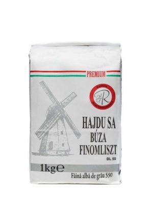 faina-hajdu-1kg