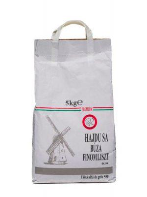 hajdu-5kg