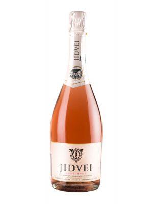 jidvei-rose-brut