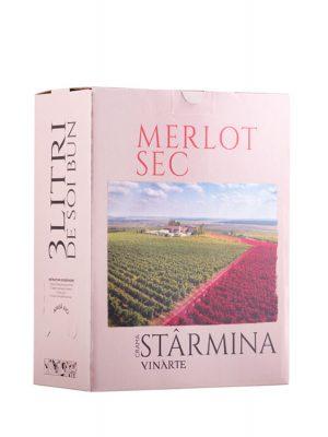 starmina-merlot-3L