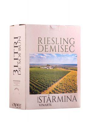 starmina-riesling-3L