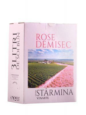 starmina-rose-3L